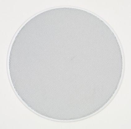 Sonance Visual Performance VP85R W