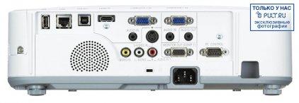 Проектор Nec M271X