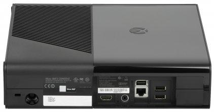 Microsoft Xbox 360 500 GB + FH2
