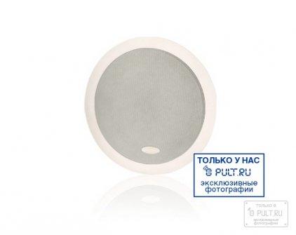 Встраиваемая акустика Paradigm SA-15R-SM v.2