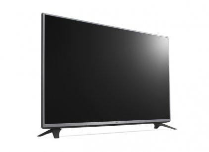 LED телевизор LG 43LF540V