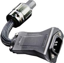 Furutech Flow-28 Filter