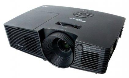 Проектор Optoma X316