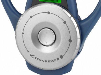 Sennheiser HDE 2020-D-II TourGuide