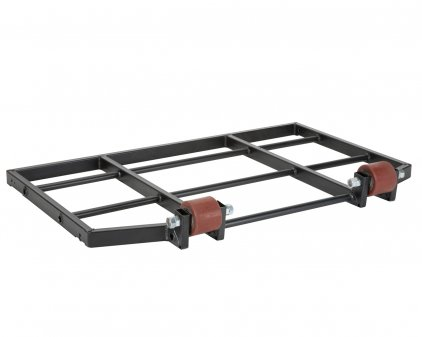 RCF LIFT KART TTL55 Тележка для TTL55. Lifting trolley for end of the cluster