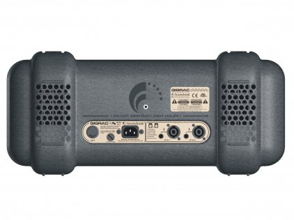 Soundcraft Gigrac 600