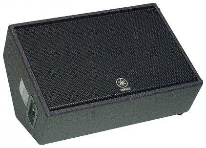 Акустическая система Yamaha CM15V