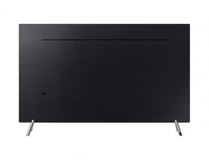 Samsung UE-82MU7000