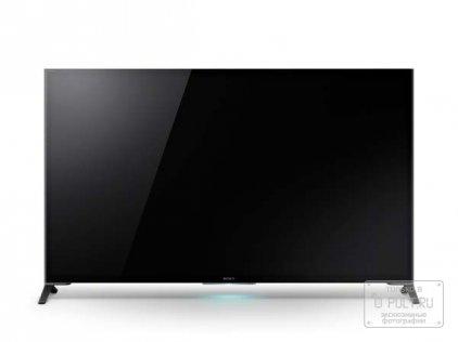 LED телевизор Sony KD-85X9505B