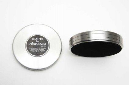 Artesania Audio DAMPERS MKIII
