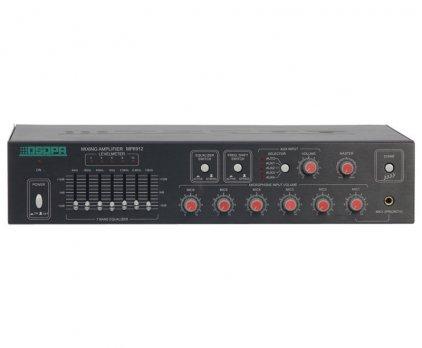 DSPPA MP-6935