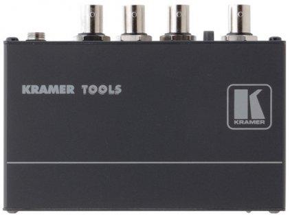 Kramer VM-3VN