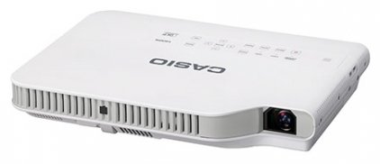 Проектор Casio XJ-A142