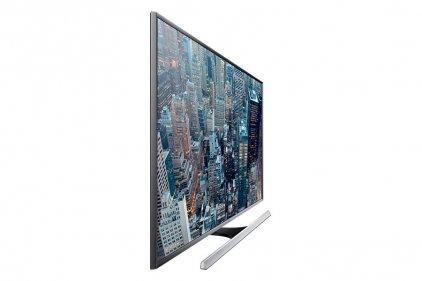 Samsung UE-48JU7000U