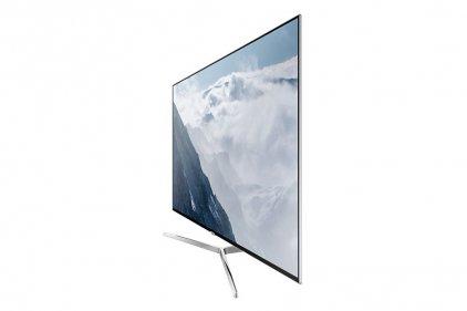 Samsung UE-75KS8000