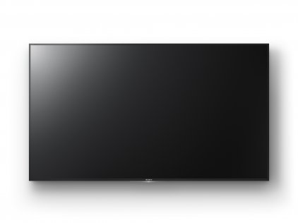 Sony KD-55XD8599