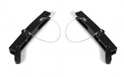 Alto Alto SXA SAT-HD крепежный коплект для подвеса / монтажа элемента SXA28P линейного массива