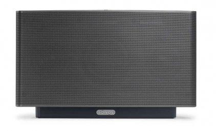 Sonos PLAY:5 black