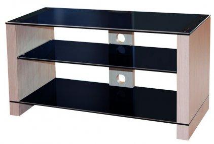 Antall Mega-01 черный/черное стекло