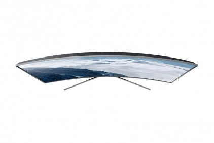 LED телевизор Samsung UE-88KS9800