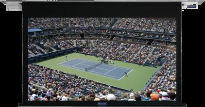 "Экран Vutec Lectric II (9:16) 110"" 137x244 Vu-Flex Pro"