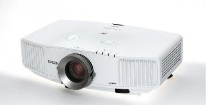 Epson Среднефокусный объектив для серии EB-G6000 (V12H00
