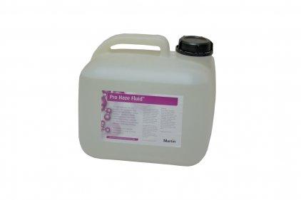 Жидкость для генераторов тумана Jem Pro Haze Fluid (TH-MIX)