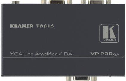 Kramer VP-200xln