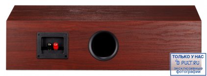 Polk Audio TSx 250C cherry