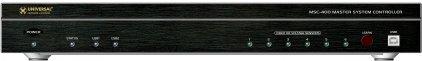 Универсальный контроллер Universal Remote Control MSC-400i