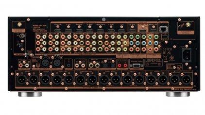 Marantz AV 8802