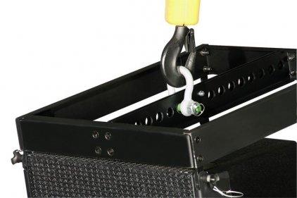 Крепление HK Audio HK AUDIO CTA Rigging frame рама для подвеса массива