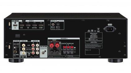 Pioneer VSX-430-K