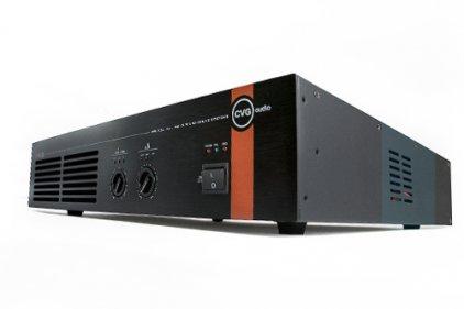 CVGaudio PL-500