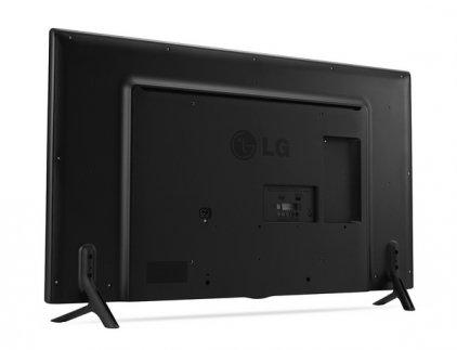 LG 32LF580V