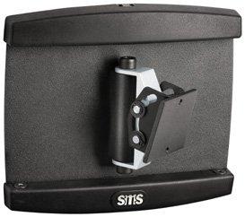 Крепеж настенный для TFT и LCD панелей SMS Flatscreen WL ST (SSD ST) A/S