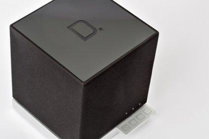 Definitive Technology W7 black