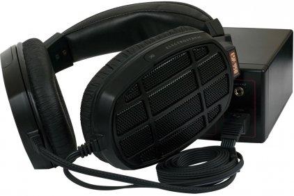 KOSS ESP950