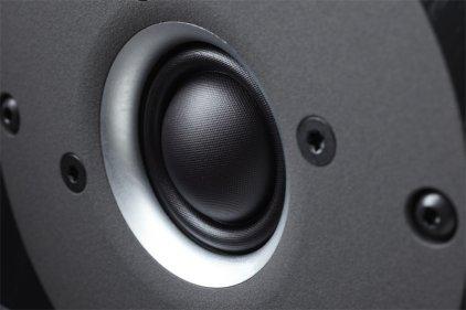 Напольная акустика Kudos X2 white