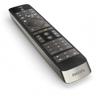 Philips 55PUS8700/60