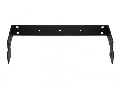 Крепление RCF AC ART710H-BR Крепежный элемент для подвесного монтажа с регулировкой по горизонтали для акустических систем АRT 710. (2 шт.)