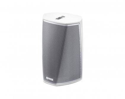 Denon AVR-X4500H Silver + HEOS 1HS2