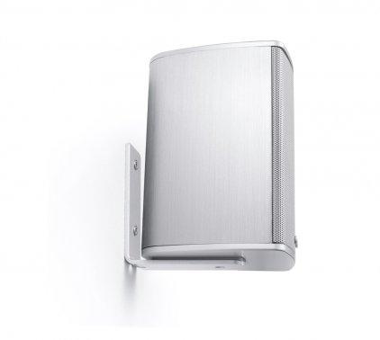 Canton CD 120.2 white