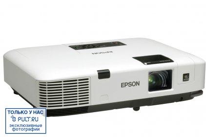 Epson EB-1910