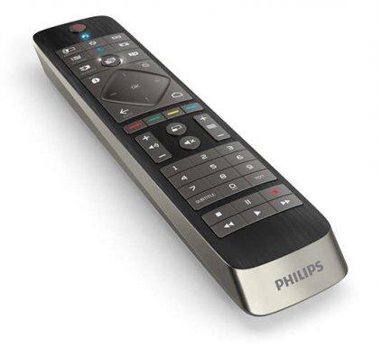 Philips 48PUS7600/60