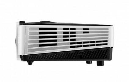 Проектор Benq MX631ST