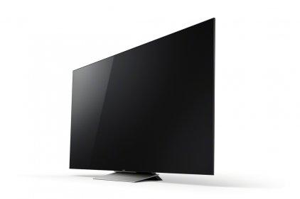 LED телевизор Sony KD-65XD9305