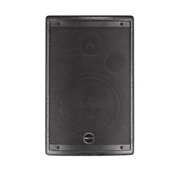 Активная акустическая система Invotone IPS16A