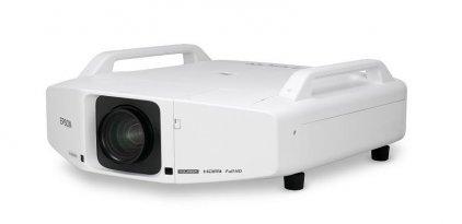 Epson Длиннофокусный объектив для серии EB-Z8000 (V12H00