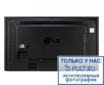 LG 60WL30MS